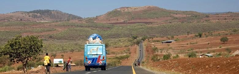 angola-overland-visa