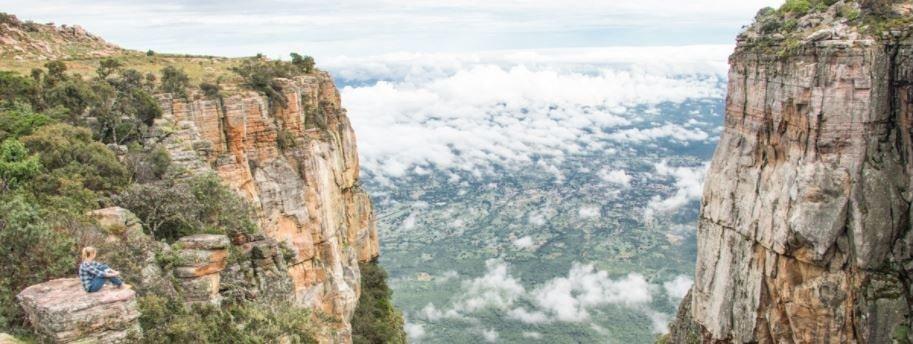 angola-travel-notice