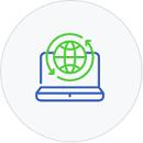 angola-visa-electronic-online