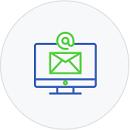 angola-visa-electronic-visa-email